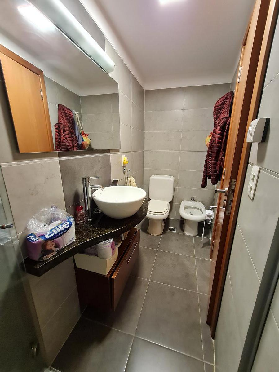 Foto Apartamento en Venta en  Pocitos ,  Montevideo  Osorio y Placido Ellauri