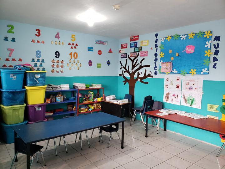 Foto Local en Venta en  Villa Florida,  Reynosa  Villa Florida