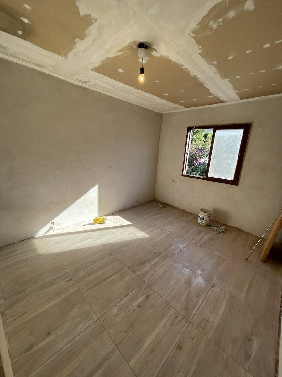Foto Casa en Venta en  Santa Fe,  La Capital  Calchines al 1200