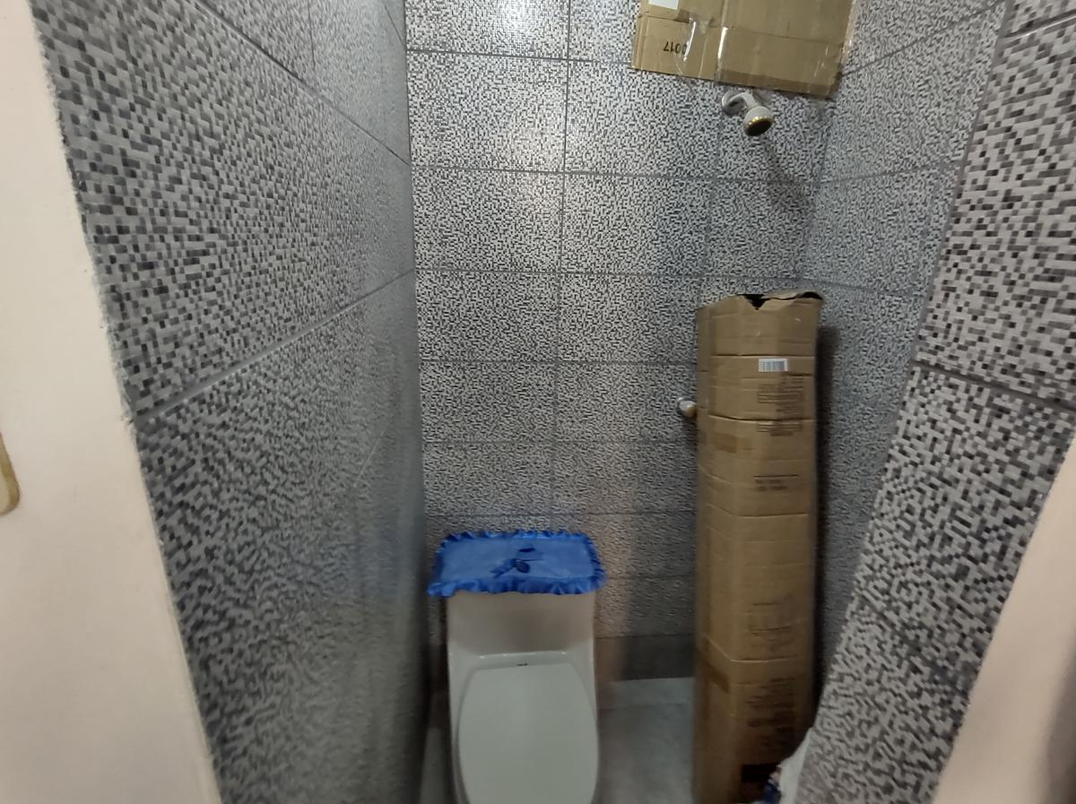 Foto Departamento en Venta en  Santiago de Surco,  Lima  Francisco de goya y lucientes