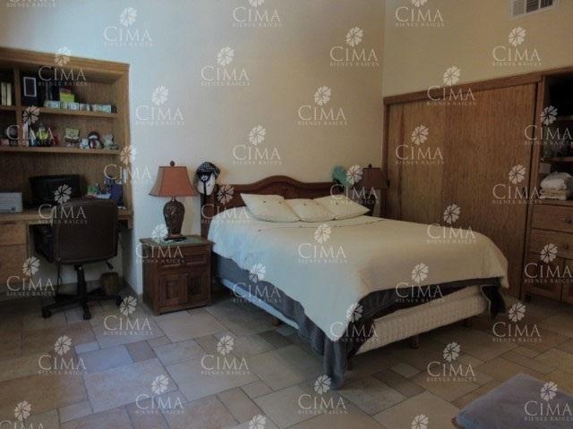 Foto Casa en Venta en  Del Bosque,  Cuernavaca  VENTA CASA CON VISTA PANORÁMICA EN CUERNAVACA - V17