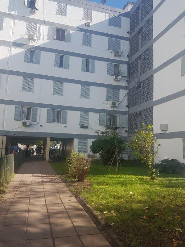 Foto Departamento en Venta en  San Fernando ,  G.B.A. Zona Norte  Av. Intendente Arnoldi al 400