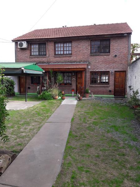 Foto Departamento en Venta en  San Miguel ,  G.B.A. Zona Norte  Haedo al 800