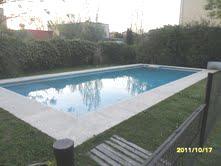 Foto Casa en Alquiler temporario en  Santa Barbara,  Countries/B.Cerrado (Tigre)  Corredor Bancalari Benavidez 3901