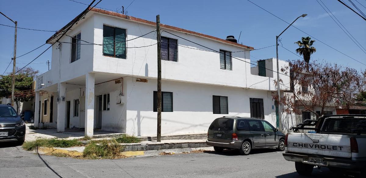 Foto Casa en Renta en  Apodaca ,  Nuevo León  Apodaca, Lomas del Pedregal