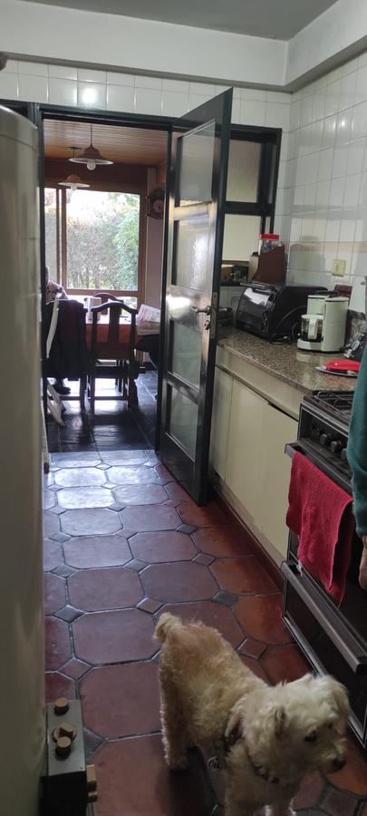 Foto Casa en Venta en  Venado  II,  Countries/B.Cerrado (E. Echeverría)  Venta Casa Venado II