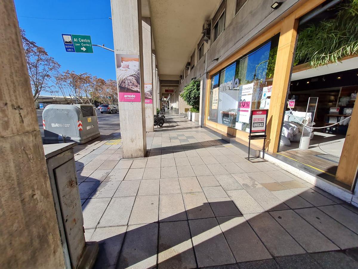 Foto Departamento en Venta en  Barrio Norte ,  Capital Federal  libertador al 700