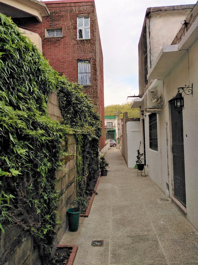 Foto Apartamento en Venta en  Prado ,  Montevideo  Millán al 4300