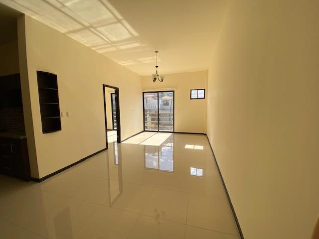 Foto Casa en Renta | Venta en  Mata Redonda,  San José  NUNCIATURA / Apartamento de 2 habitaciones/ A estrenar/ Ubicación / Amplitud / Seguridad