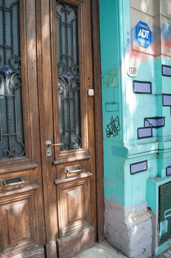 Foto PH en Venta en  S.Fer.-Vias/Centro,  San Fernando  Ituzaingo al 1100