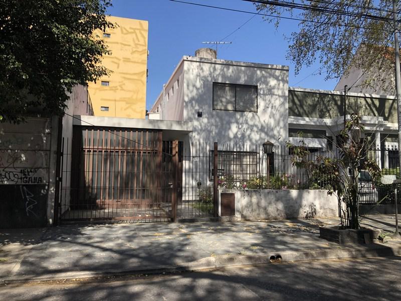 Foto Casa en Venta en  S.Martin(Ctro),  General San Martin  Lincoln al 3600
