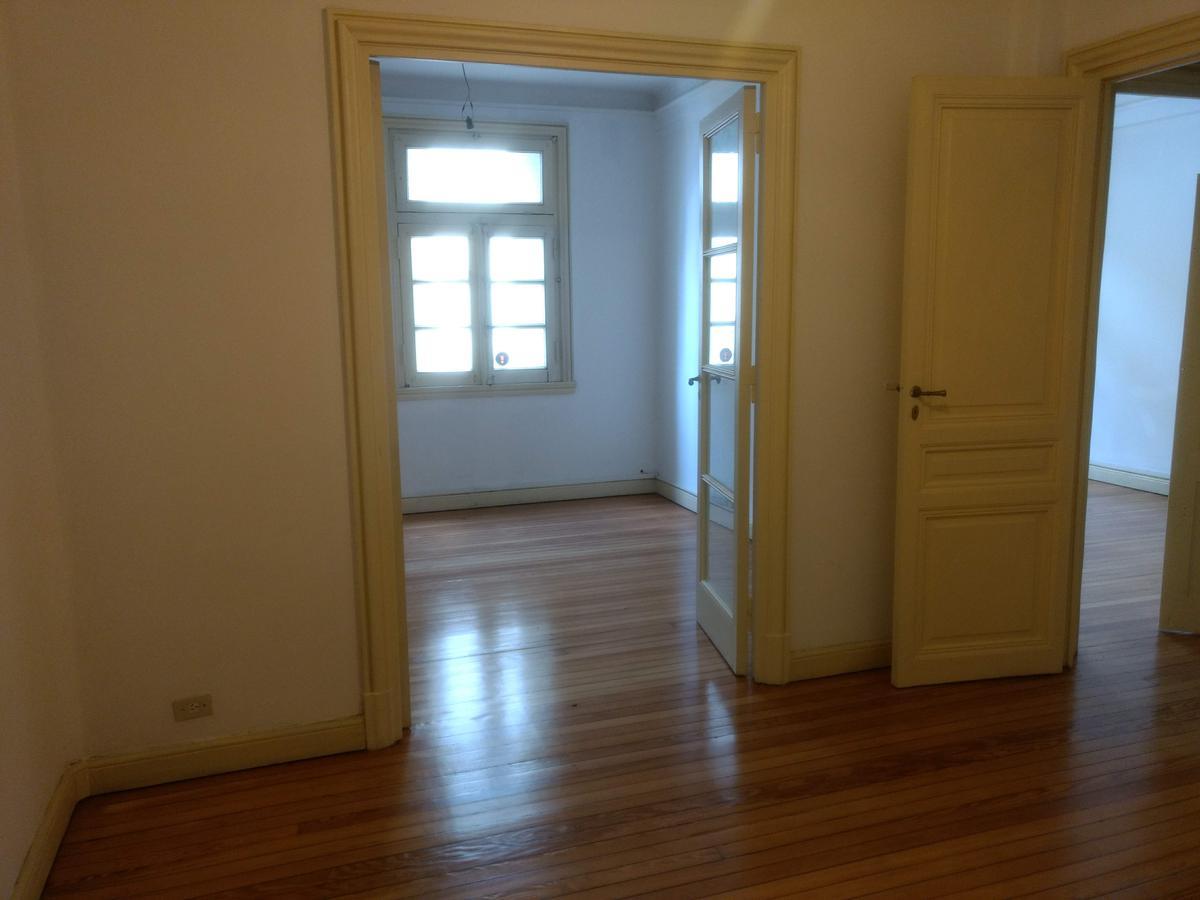 Foto Oficina en Alquiler en  Microcentro,  Centro (Capital Federal)  AV. CORDOBA 966