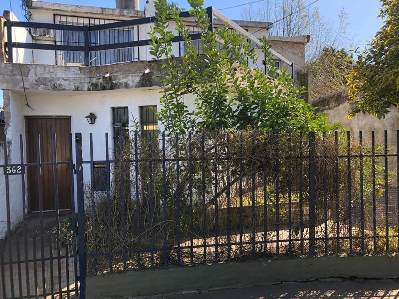 Foto Casa en Venta en  Jose Clemente Paz ,  G.B.A. Zona Norte  Niels Bohr al 300