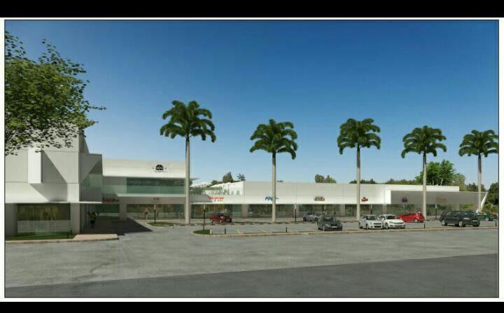 Foto Local en Renta en  Fraccionamiento Altabrisa,  Mérida  Local en RENTA, VICTORY ALTABRISA, en Avenida