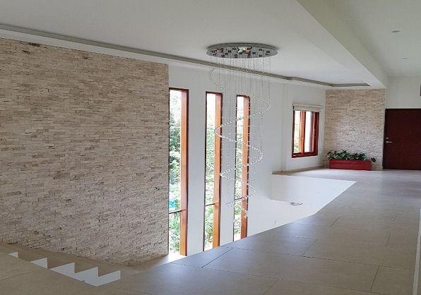 Foto Casa en condominio en Venta en  Selvamar,  Solidaridad  Casa en venta en Residencial Selvamar