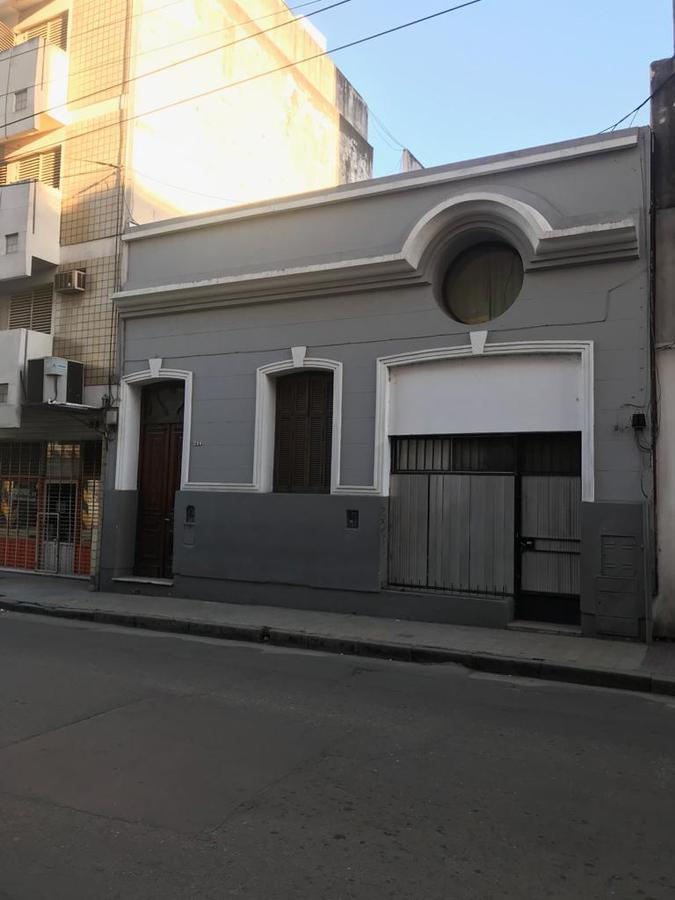 Foto Terreno en Venta en  Centro,  Cordoba  LIMA al 200