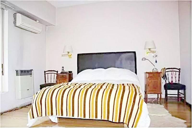Foto Casa en Venta en  Beccar,  San Isidro  Venta casa Beccar 6 dorm enorme pileta