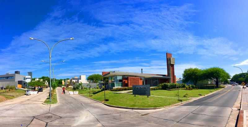 Foto Terreno en Venta |  en  Riberas de Manantiales,  Cordoba Capital  NUEVO Oportunidad - Riberas de Manantiales - Ubicacion Ideal - Amenities