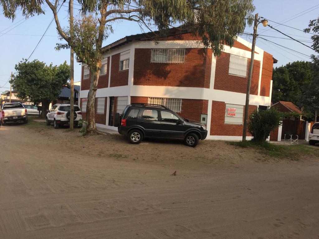 Foto Departamento en Alquiler en  Costa Azul ,  Costa Atlantica  Alquiler temporal / VENTA con porcentaje financiado!!