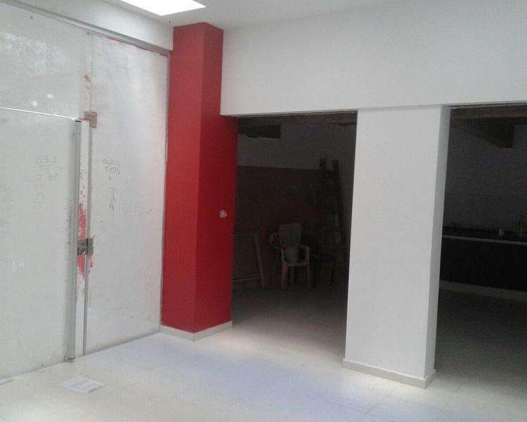 Foto Oficina en Venta en  Cordoba Capital ,  Cordoba  Cordoba Capital