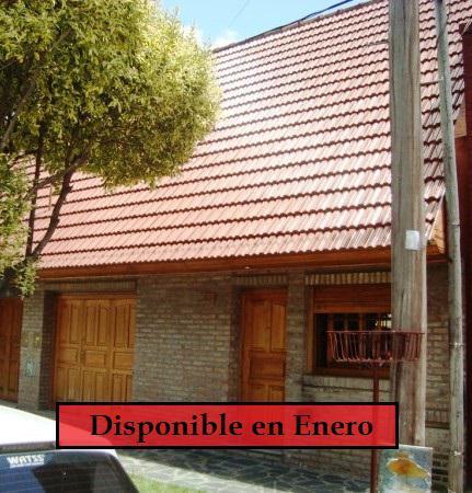 Foto Casa en Alquiler en  La Plata ,  G.B.A. Zona Sur  40 entre 29 y 30