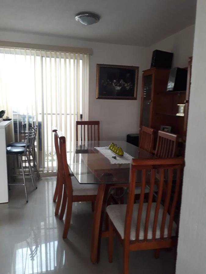 Foto Casa en Renta en  Fraccionamiento Bosques de San Juan,  San Juan del Río  Fraccionamiento Bosques de San Juan