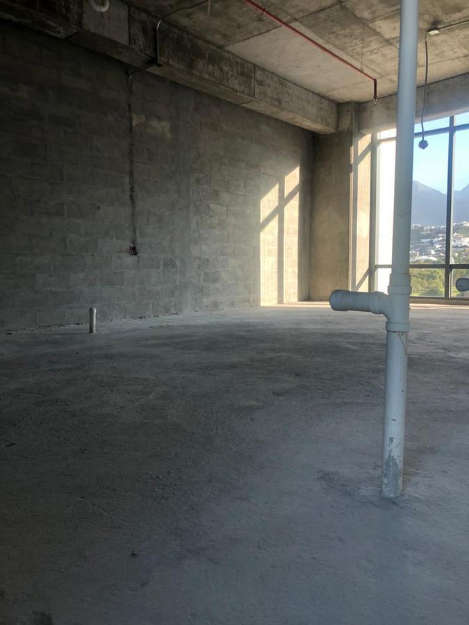 Foto Departamento en Venta en  Del Valle,  San Pedro Garza Garcia  LEVANA COLONIA SANTA ENGRACIA SAN PEDRO GRAZA GARCÍA N L
