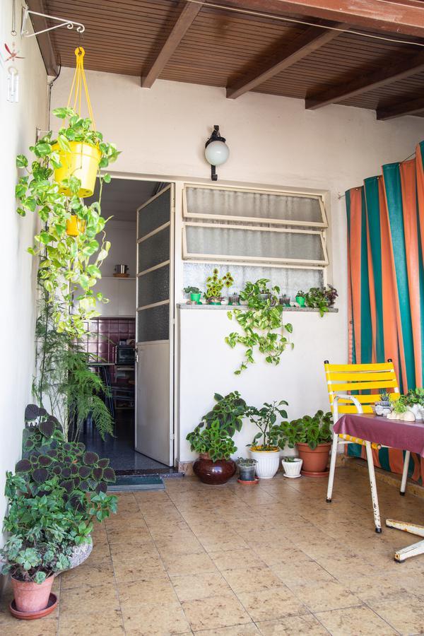 Foto Casa en Venta en  Saavedra ,  Capital Federal  RAMALLO al 3100