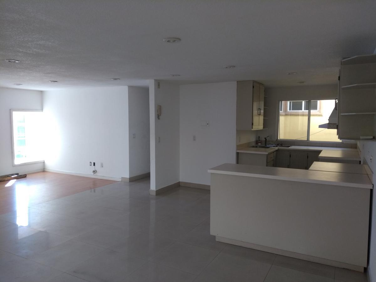 Foto Departamento en Renta en  Zona Urbana Río Tijuana,  Tijuana  RENTAMOS LUJOSO DEPARTAMENTO  Zona Rio 3 REC. 10110 1B