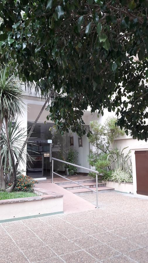 Foto Departamento en Venta en  Banfield Este,  Banfield  Belgrano1335