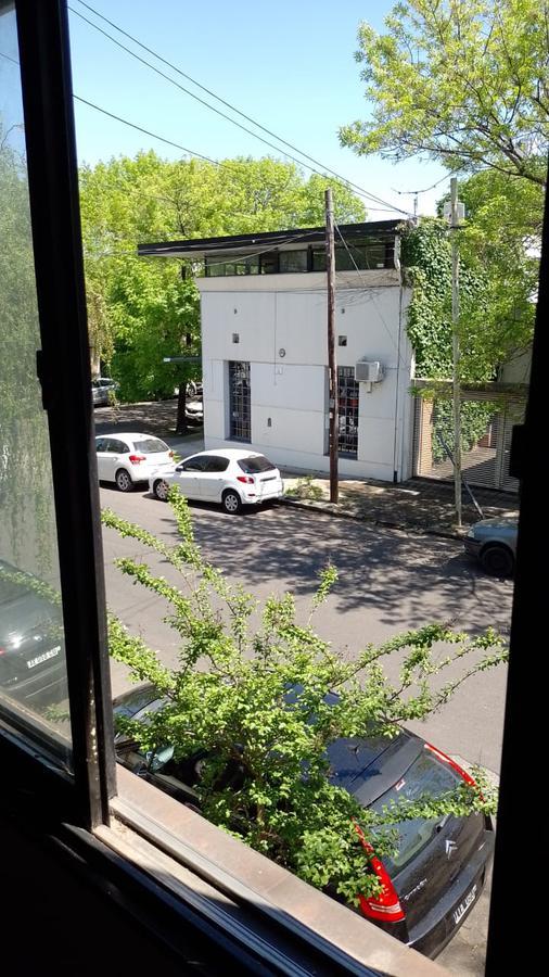 Foto Departamento en Alquiler en  La Plata ,  G.B.A. Zona Sur  55 entre 15 y 16 -Departamento