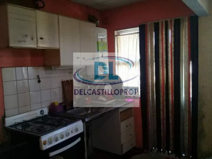 Foto Departamento en Venta en  Virreyes,  San Fernando  Mil viviendas edificio al 500