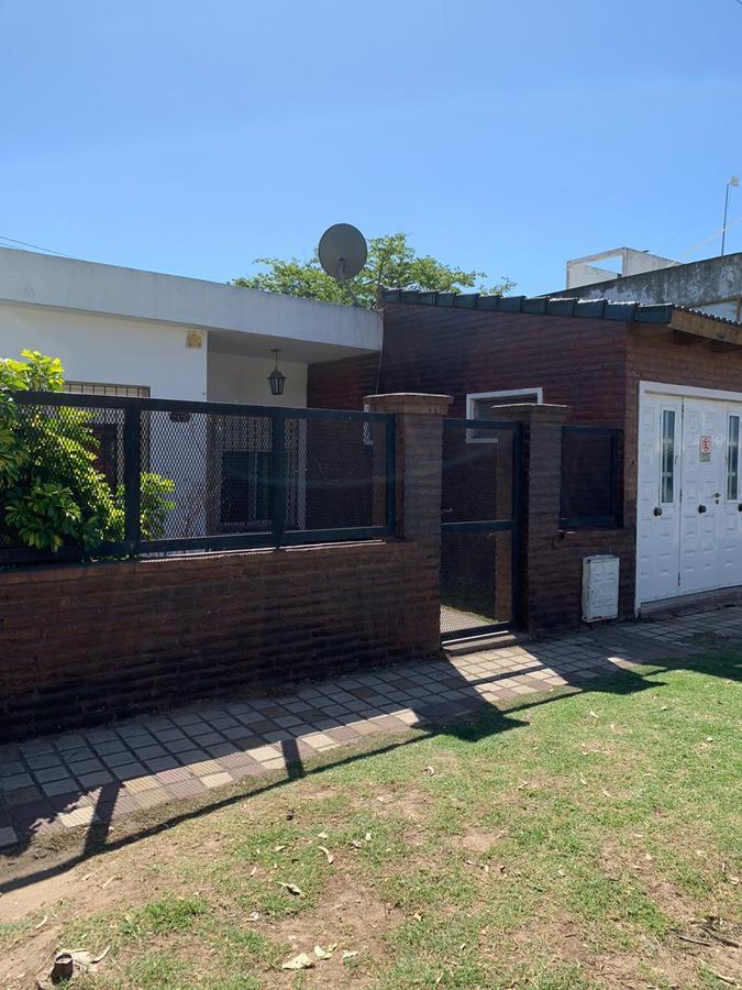 Foto Casa en Venta en  Godoy,  Rosario  ANDERSON 3150