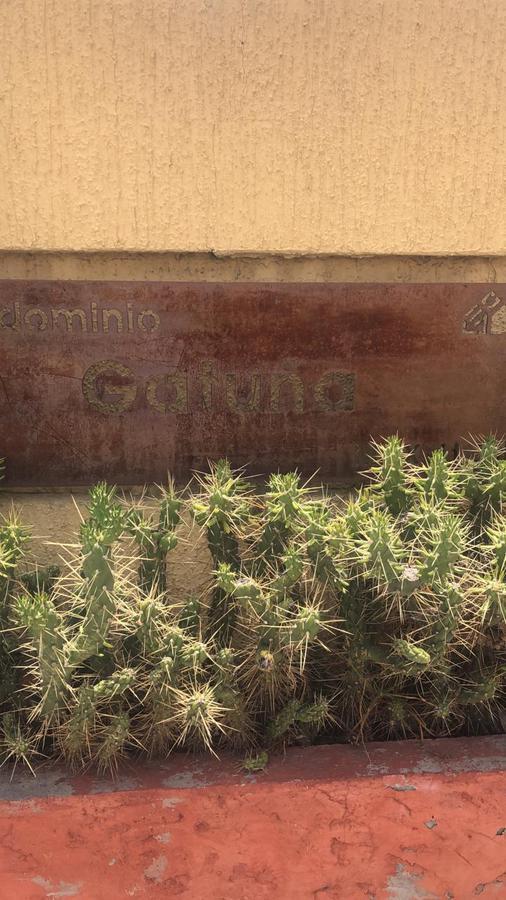 Foto Casa en Venta en  Arbolada los Sauces,  Zumpango  GATUÑA 47