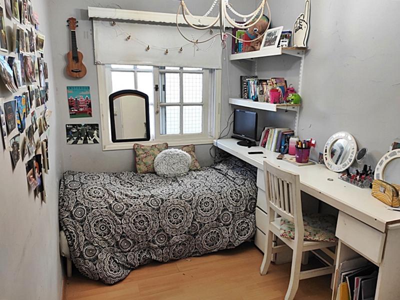 Foto Casa en Venta en  Florida Mitre/Este,  Florida  Francia al 3000