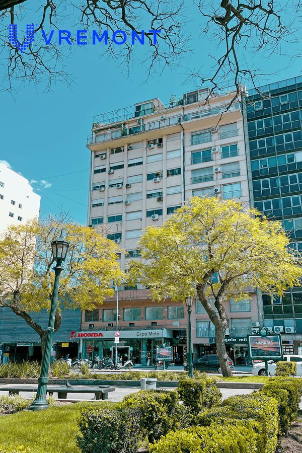 Foto Departamento en Alquiler en  San Nicolas,  Centro (Capital Federal)  Lima 130
