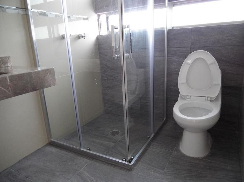 Foto Casa en condominio en Venta en  La Providencia,  Metepec  Casas en Venta en el Estado de México