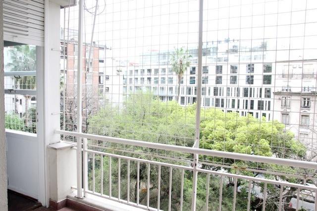 Foto Departamento en Venta | Alquiler en  Palermo ,  Capital Federal  Ugarteche 2950