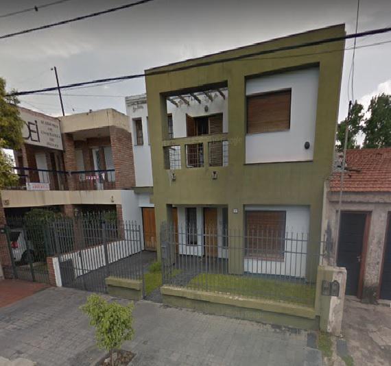 Foto Casa en Venta en  Villa Cabrera,  Cordoba  ciudad de tampa al 2800
