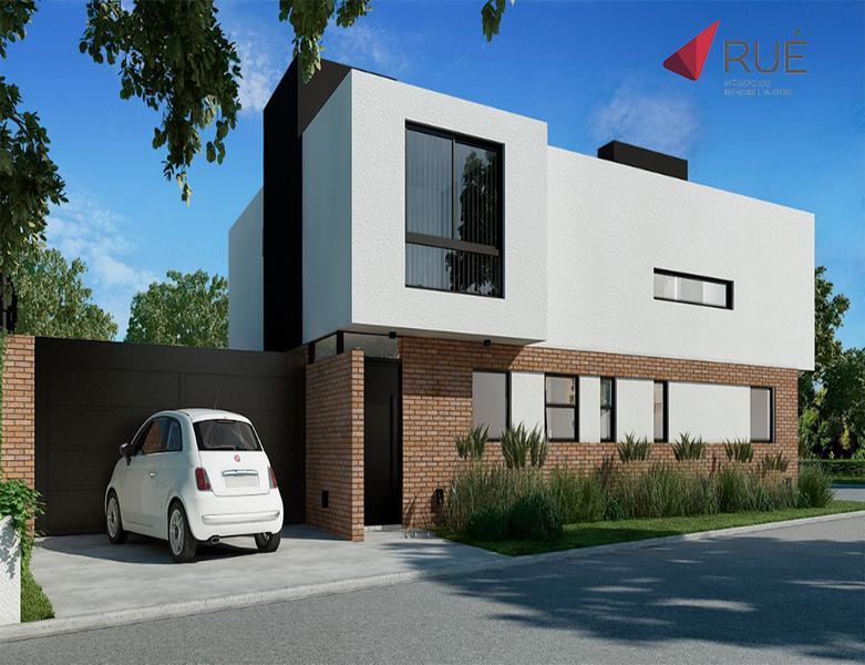 Foto Casa en Venta en  La Calandria,  Cordoba Capital           Dúplex en  Venta de 2 Dormitorios en La Calandria. EN POZO