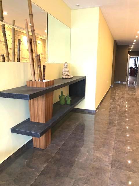 Foto Departamento en Venta en  Villa Devoto ,  Capital Federal  MERCEDES al 2400