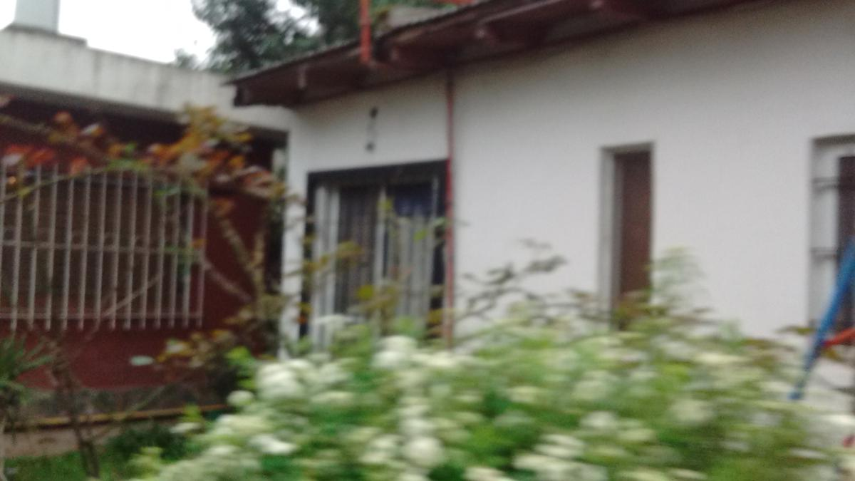 Foto PH en Alquiler en  Tigre ,  G.B.A. Zona Norte  Beltrán al 600