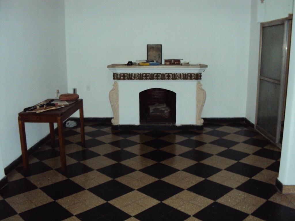 Foto Casa en Venta en  Sur,  Santa Fe  1 de mayo 1499