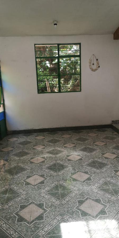 Foto Casa en Renta en  Reforma,  Xalapa  Reforma