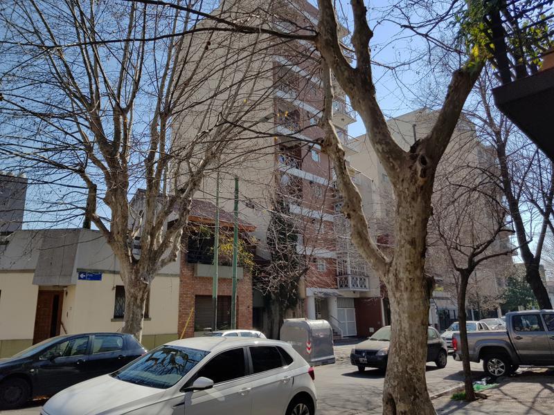 Foto Departamento en Venta en  Villa Luro ,  Capital Federal  Pola 81 7°A