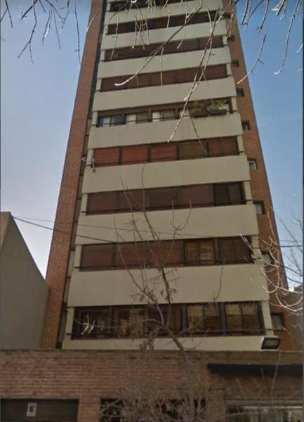 Foto Departamento en Venta en  Microcentro,  La Plata  10 E/ 48 y Diag. 74