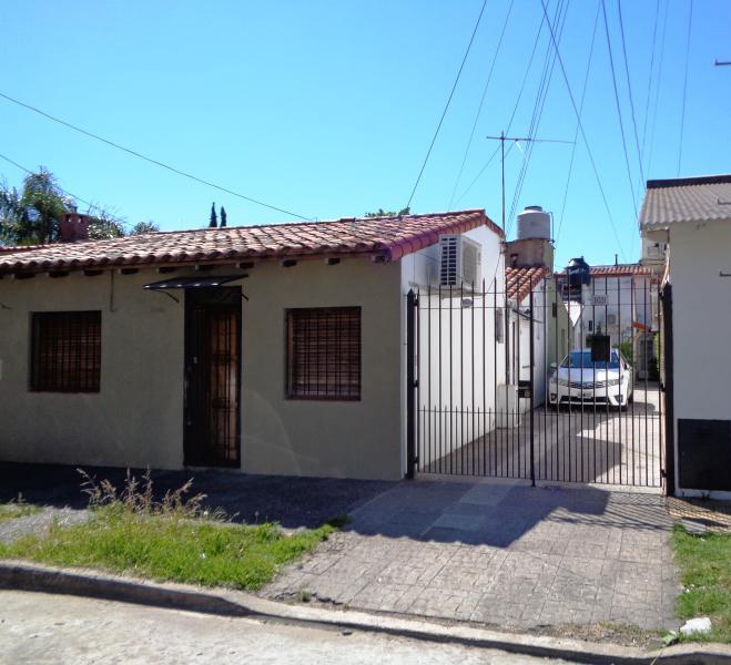 Foto PH en Venta en  Martinez,  San Isidro  Pirán al 1000