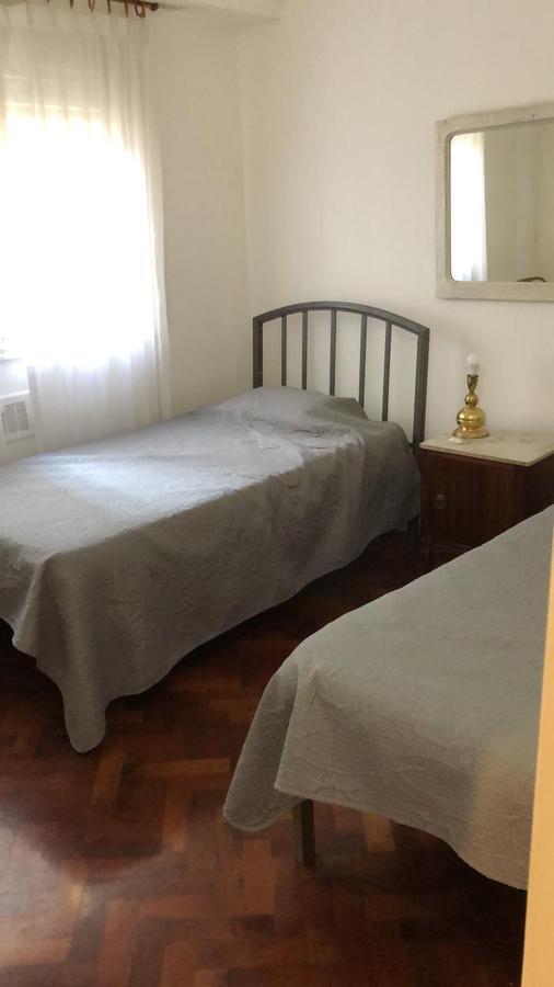 Foto Departamento en Alquiler temporario en  Retiro,  Centro (Capital Federal)  ESMERALDA Y MARCELO T DE ALVEAR