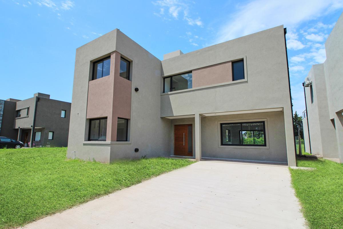 Foto Casa en Venta en María Eugenia R&V, Moreno, Moreno | Countries/B.Cerrado (Moreno) | Maria Eugenia Residences & Village