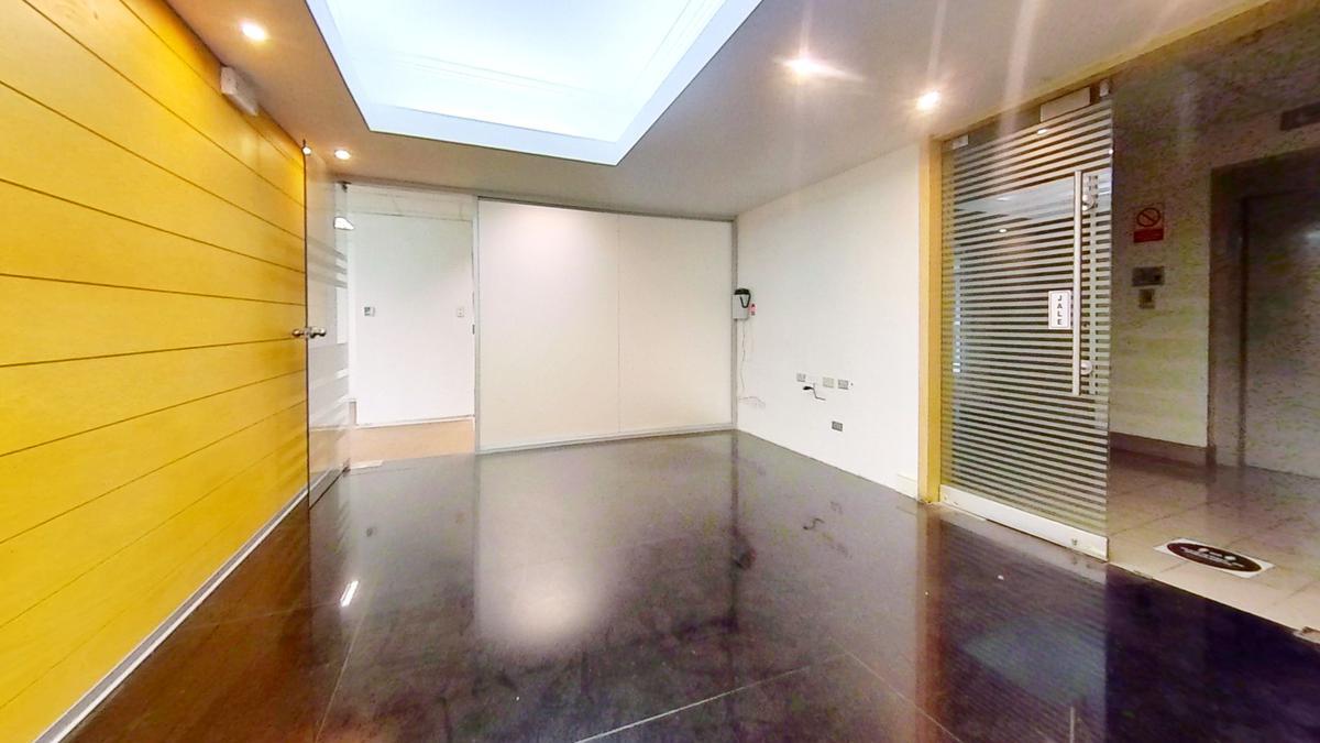Foto Oficina en Alquiler en  Lima ,  Lima  Av Jose Pardo 513, Miraflores